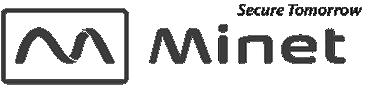 Minet Logo a partner to Inuka Africa Coaching